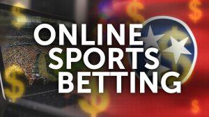 Pilih Situs yang Tepat untuk Main Sportsbook Online