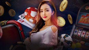 Kebutuhan Ketrampilan Permainan Judi Slot Online