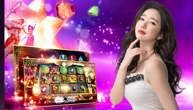 Sejumlah Pengetahuan Mengenai Permainan Slot Online